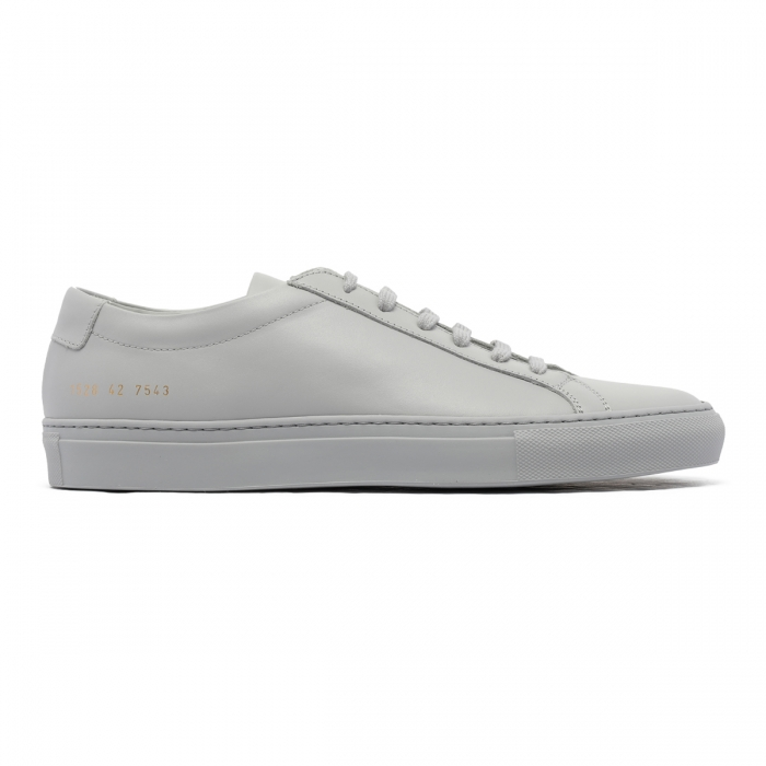 COMMON PROJECTS Low Original Achilles sneakers 1528 2