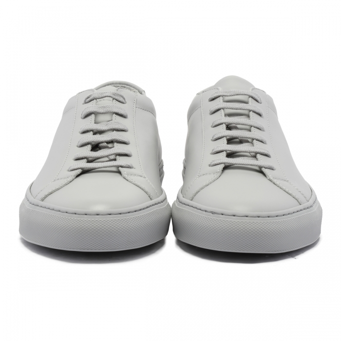 COMMON PROJECTS Low Original Achilles sneakers 1528 3