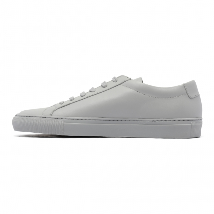 COMMON PROJECTS Low Original Achilles sneakers 1528 4