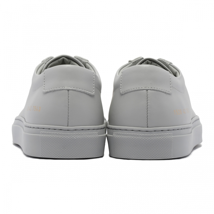 COMMON PROJECTS Low Original Achilles sneakers 1528 5