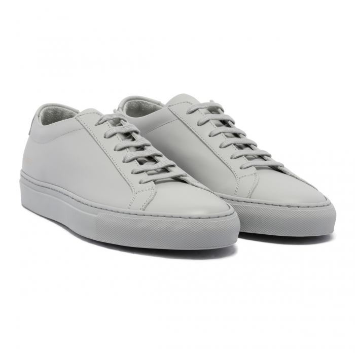 COMMON PROJECTS Low Original Achilles sneakers 1528 6