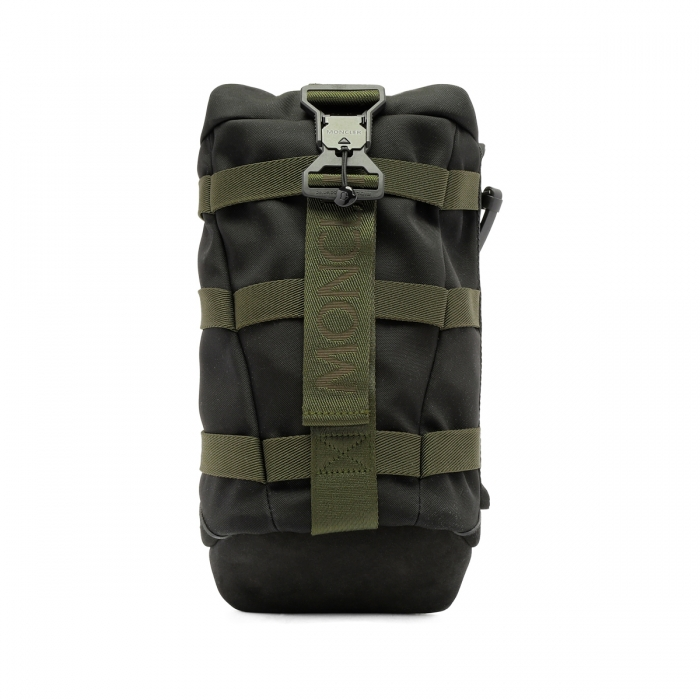 MONCLER Argens Mono Backpack 5A705-00-02SKQ 2