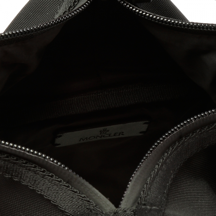 MONCLER Argens Mono Backpack 5A705-00-02SKQ 7