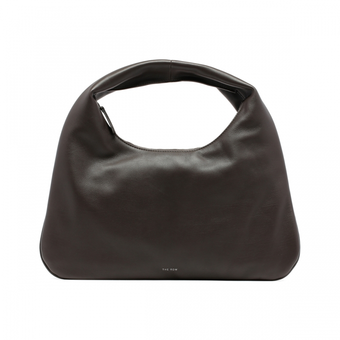 THE ROW Everyday Small Shoulder Bag W1279 2