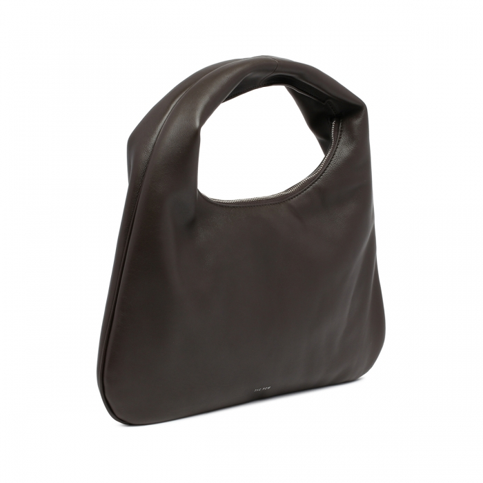 THE ROW Everyday Small Shoulder Bag W1279 3