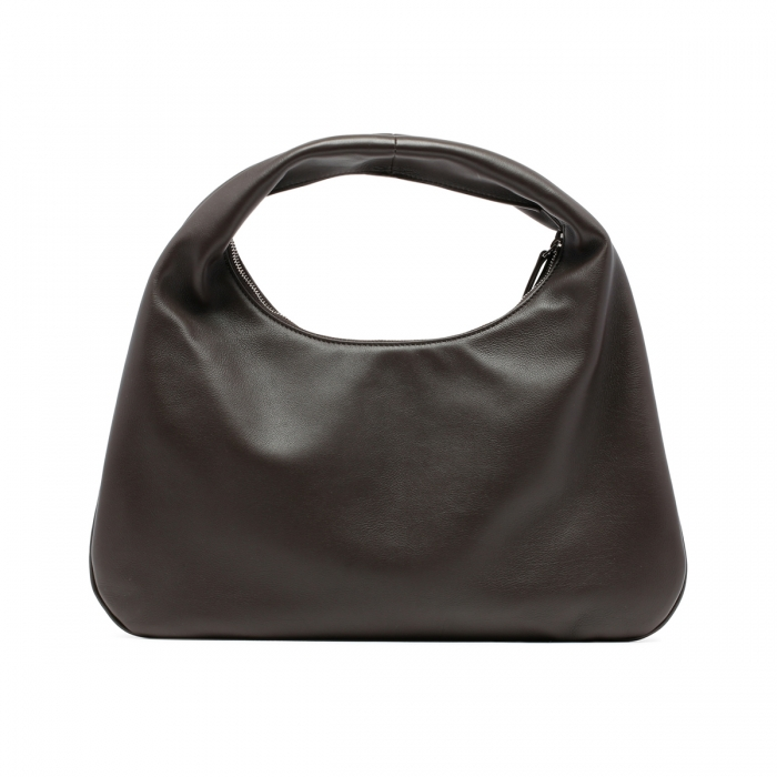 THE ROW Everyday Small Shoulder Bag W1279 5