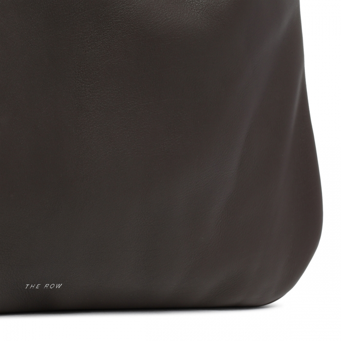 THE ROW Everyday Small Shoulder Bag W1279 6