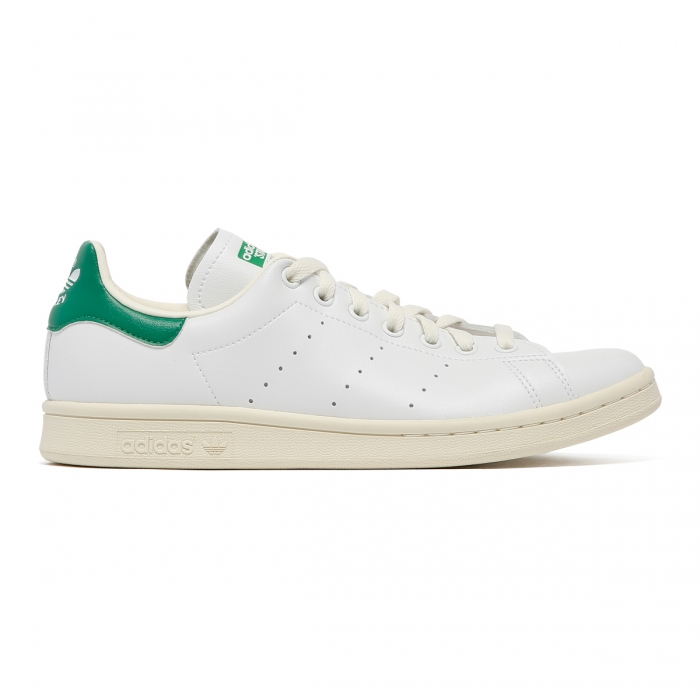 ADIDAS White Rodney Stanley Sneakers FY1794 2