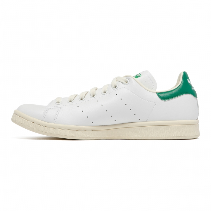 ADIDAS White Rodney Stanley Sneakers FY1794 4