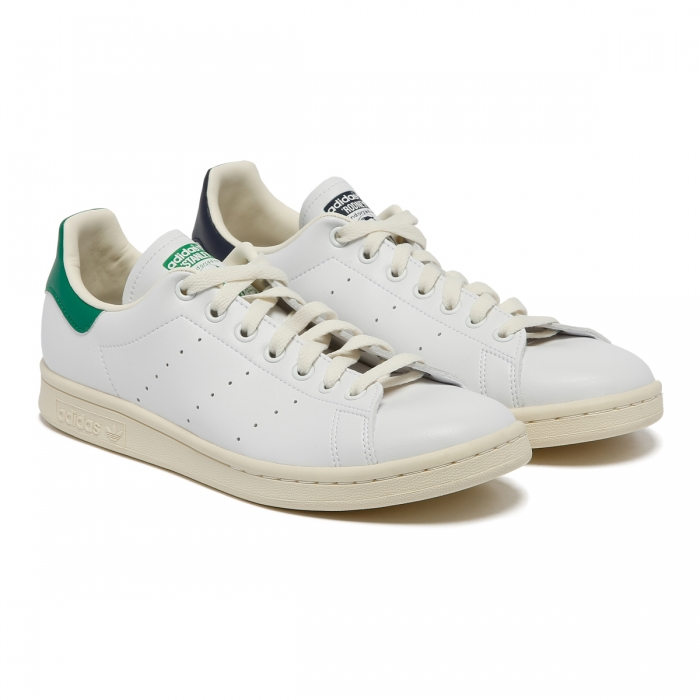 ADIDAS White Rodney Stanley Sneakers FY1794 6
