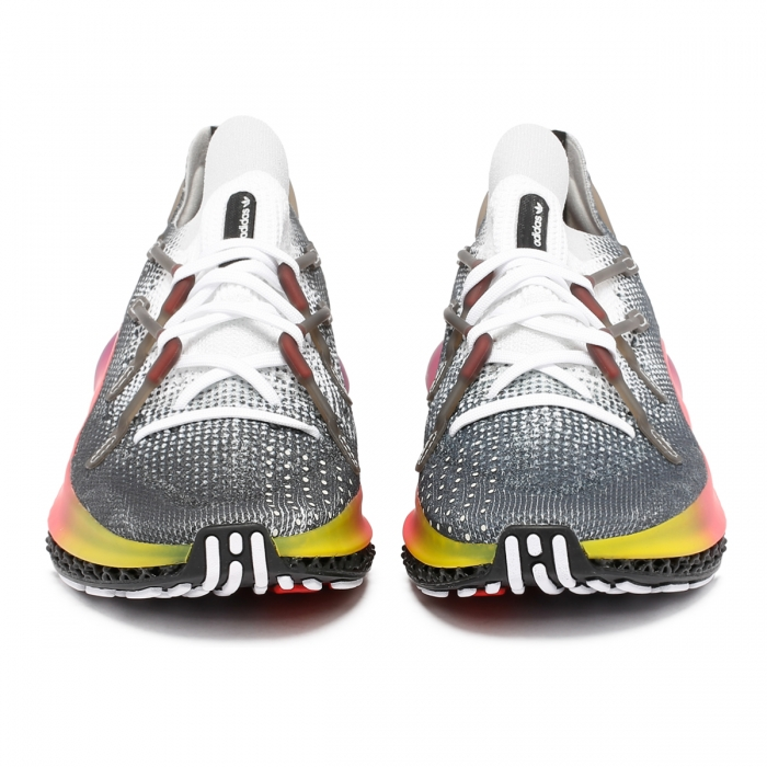 ADIDAS 4D Fusio Sneakers FY3609 3