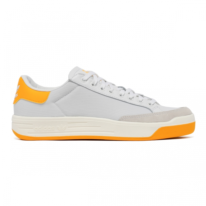 ADIDAS Rod Laver White Sneakers FY4731 2