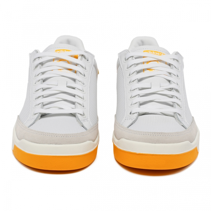 ADIDAS Rod Laver White Sneakers FY4731 3