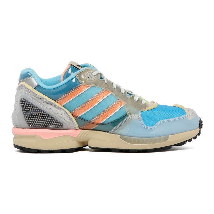 ADIDAS ZX 6000 Inside Out Shoes GZ2709 2