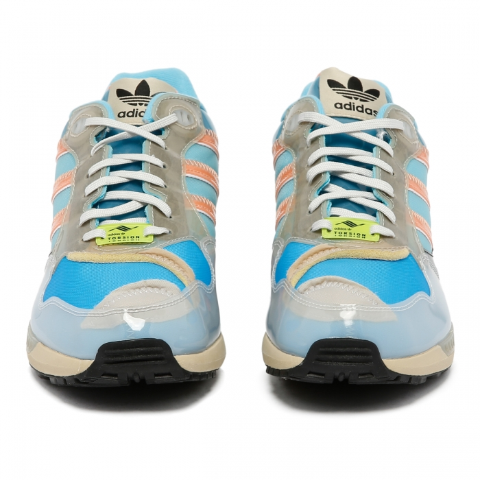 ADIDAS ZX 6000 Inside Out Shoes GZ2709 3