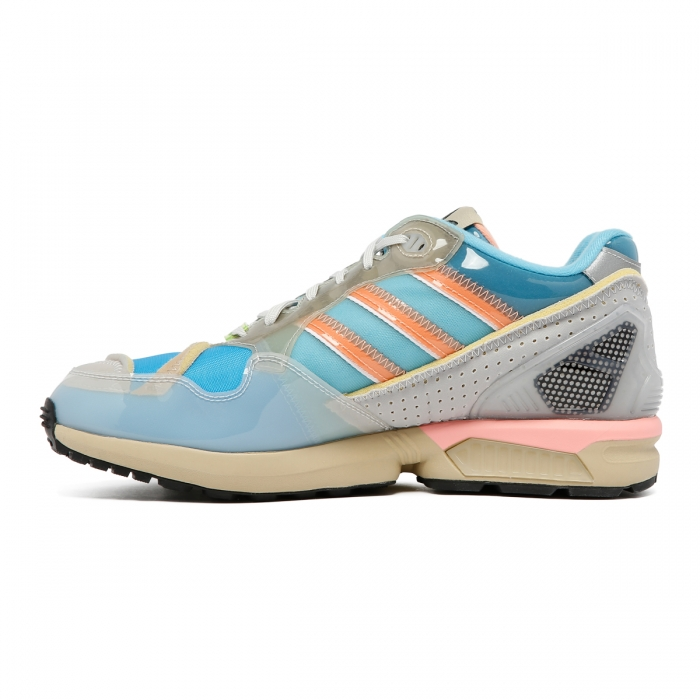 ADIDAS ZX 6000 Inside Out Shoes GZ2709 4