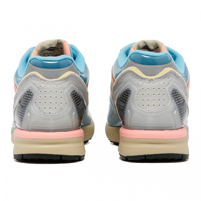 ADIDAS ZX 6000 Inside Out Shoes GZ2709 5