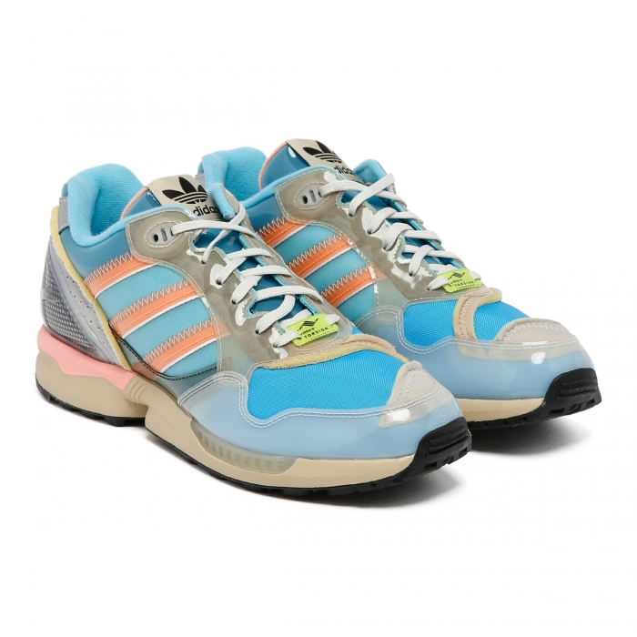 ADIDAS ZX 6000 Inside Out Shoes GZ2709 6