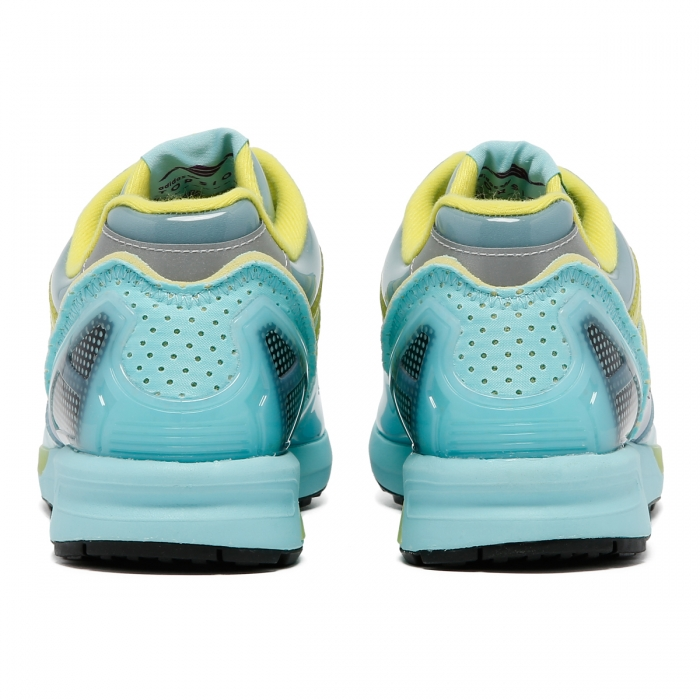ADIDAS XZ 0006 Inside Out Shoes GZ2710 5