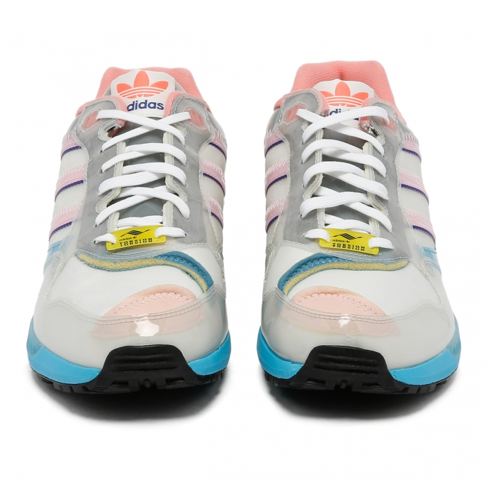 ADIDAS XZ 0006 Inside Out Shoes GZ2711 3