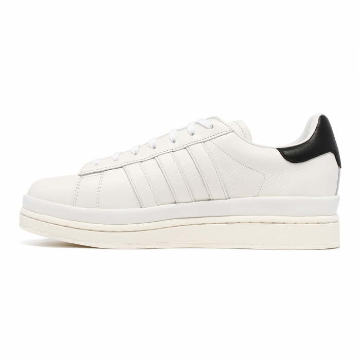 ADIDAS Y-3 Hicho White Sneakers S42846 4