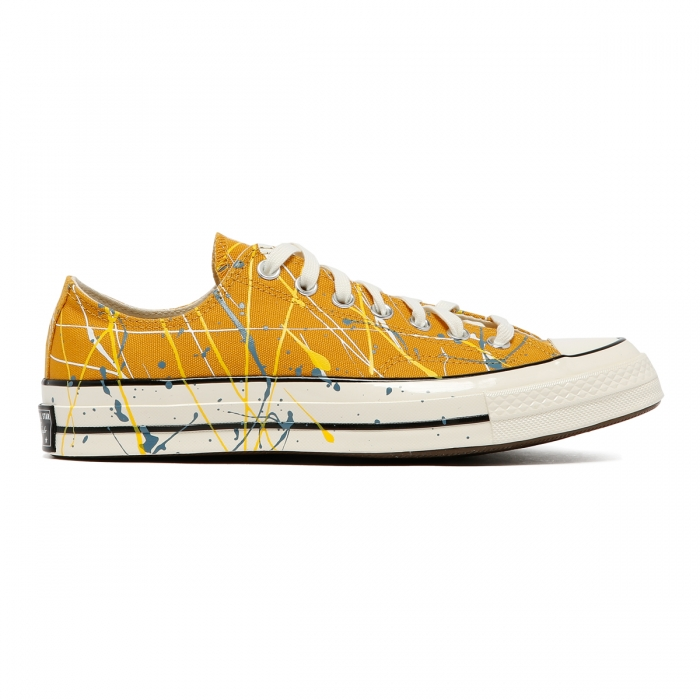 CONVERSE Chuck Taylor All Star 70 Paint 170804C 2
