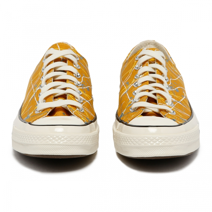 CONVERSE Chuck Taylor All Star 70 Paint 170804C 3
