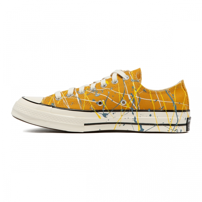 CONVERSE Chuck Taylor All Star 70 Paint 170804C 4