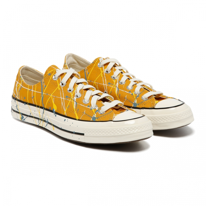 CONVERSE Chuck Taylor All Star 70 Paint 170804C 6