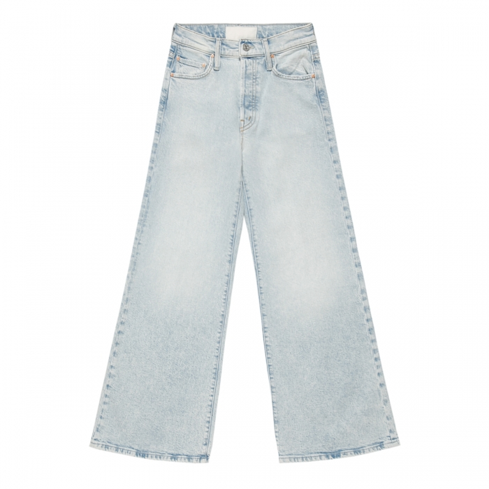 MOTHER The Tomcat Roller Jean Finale 1725-259/B 1