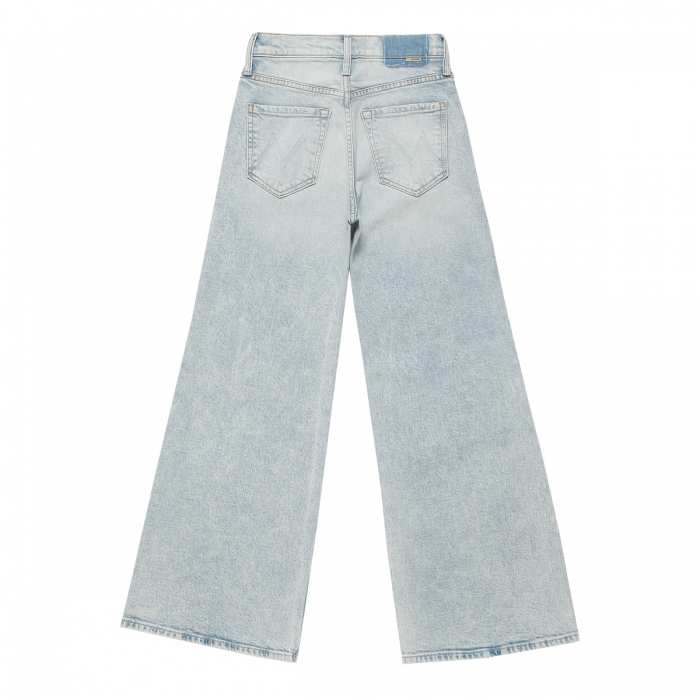 MOTHER The Tomcat Roller Jean Finale 1725-259/B 2