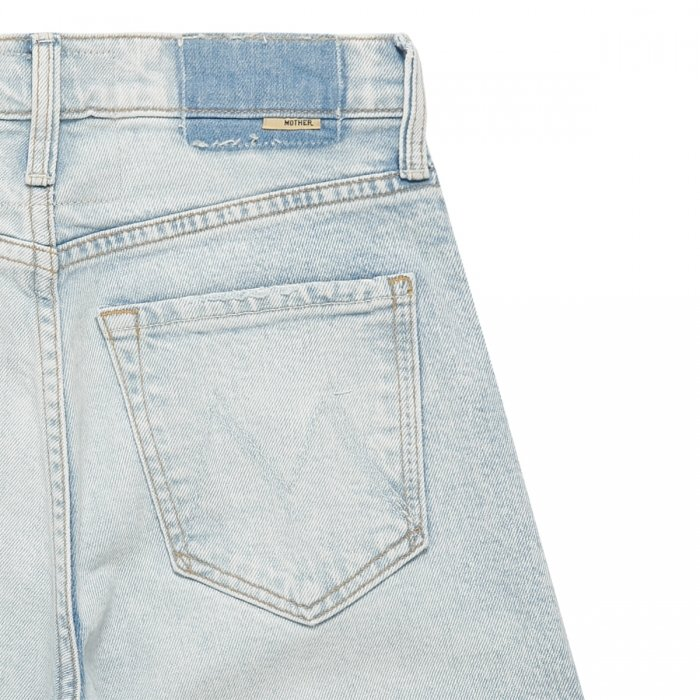 MOTHER The Tomcat Roller Jean Finale 1725-259/B 3