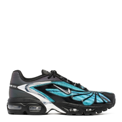 Air Max Tailwind V Sneakers