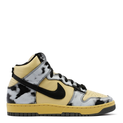 Yellow Dunk 1985 SP Sneakers