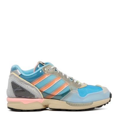 ZX 6000 Inside Out Shoes