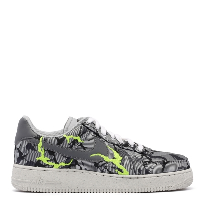 Air Force 1 07 LX Sneakers