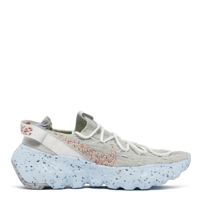 Space Hippie 04 Gray Sneakers