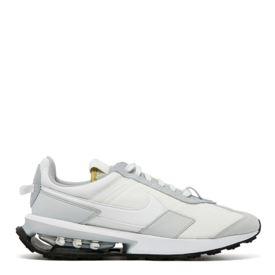 Air Max Pre-Day Sneakers
