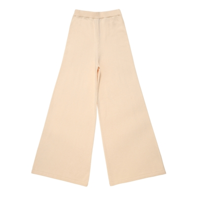 Beige The Mitchell Pants